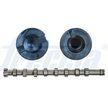 original FRECCIA 10916057 Camshaft