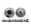 OEM Camshaft CM05-2267 from FRECCIA