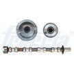 OEM Camshaft CM05-2271 from FRECCIA
