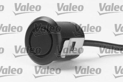 VALEO  632005 Sensor de aparcamiento