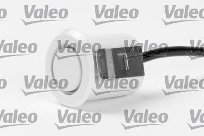 VALEO  632009 Sensor, Einparkhilfe