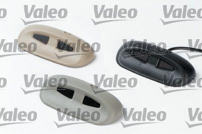 VALEO  632013 Monitor, Einparkhilfe