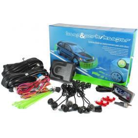 VALEO Parking sensors kit 632023