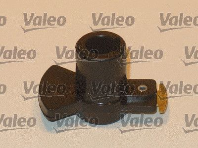 VALEO Art. Nr 664203 beneficioso