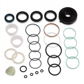 LAUBER  CO15599834 Gasket Set, steering gear