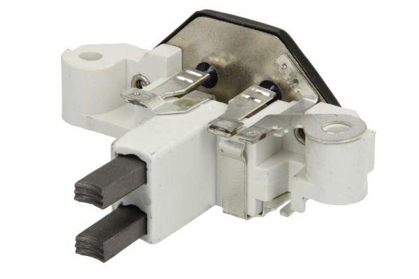 Lichtmaschinenregler CQ1010004 LAUBER CQ1010004 in Original Qualität