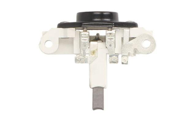 Regler Lichtmaschine LAUBER CQ1010004 Bewertung