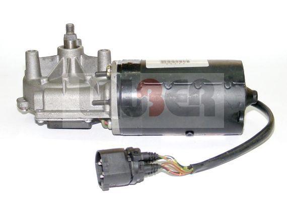 Generatorregler LAUBER CQ1010004 Erfahrung