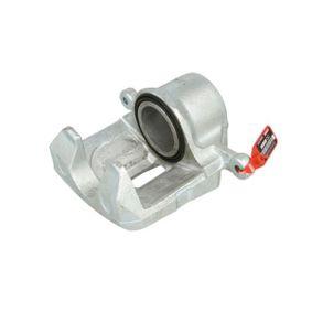 LAUBER  CQ1010057 Alternator Regulator Operating Voltage: 14,5V