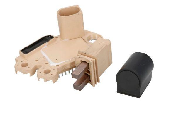 Lichtmaschinenregler CQ1010079 LAUBER CQ1010079 in Original Qualität