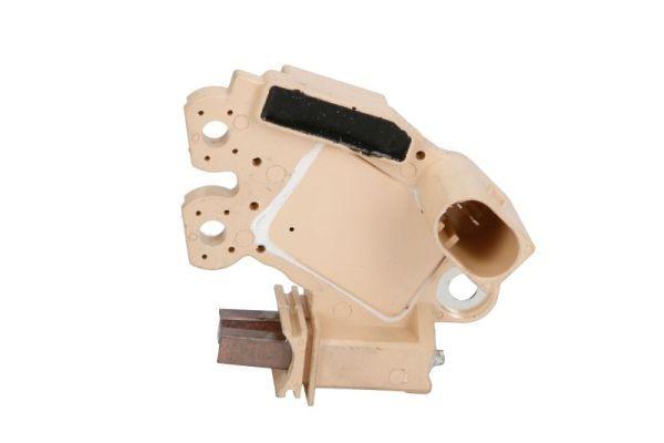Regler Lichtmaschine LAUBER CQ1010079 Bewertung