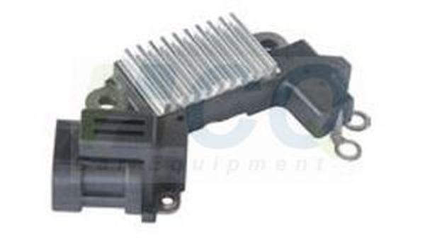 Kohlebürste, Generator LAUBER CQ1030003 Bewertung