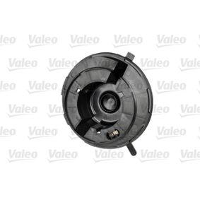 Article № 983226W VALEO prices