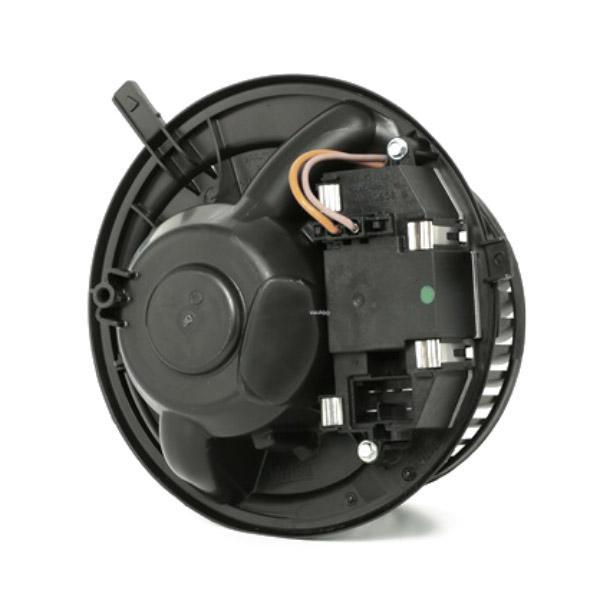 Lüftermotor VALEO 995748QE 3276426988117