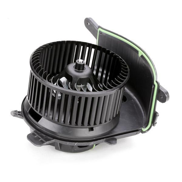 Lüftermotor VALEO N100881R 3276426988162