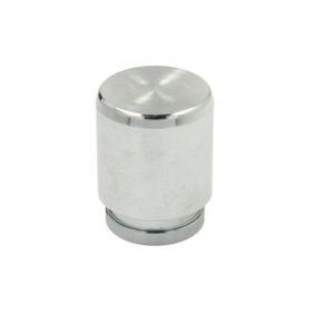 Piston, brake caliper Ø: 35mm, Height: 44,5mm with OEM Number 44011-EM11A-