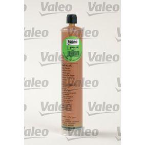 VALEO Additiv, lækagesøgning 699934