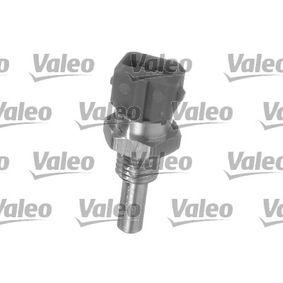 Sensore, Temperatura refrigerante Apert. chiave: 19 con OEM Numero 6U0 919 501