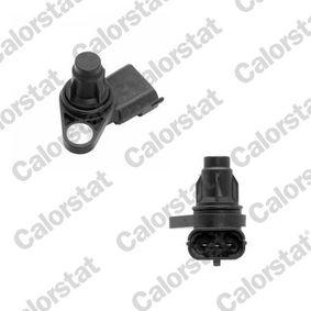 2021 Kia Picanto Mk1 1.1 CRDi Sensor, crankshaft pulse CS0151