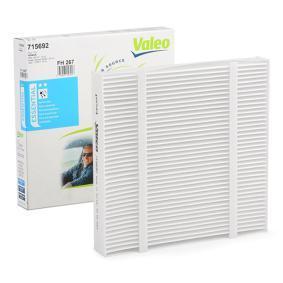Filter, interior air Article № 715692 £ 140,00