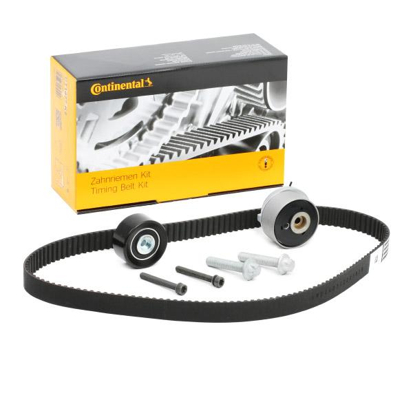 Cam Belt Kit CT1077K2 CONTITECH CT1077K2 original quality