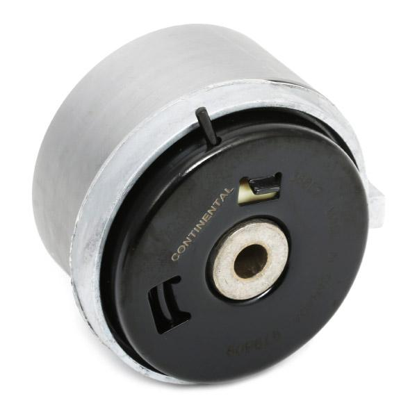 CT1077K2 CONTITECH from manufacturer up to - 30% off!