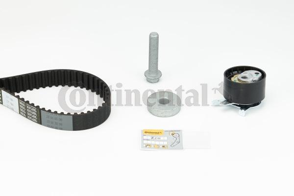 CT1184K1 CONTITECH from manufacturer up to - 27% off!