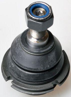 DENCKERMANN  D110239 Trag- / Führungsgelenk Konusmaß: 18mm