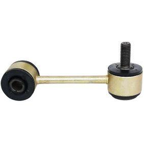 Rod / Strut, stabiliser with OEM Number 1J0.411.315G