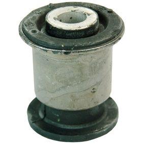 Lagerung, Lenker Ø: 41mm, Innendurchmesser: 14mm mit OEM-Nummer 251.407.077