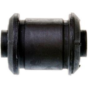 Lagerung, Lenker Ø: 36mm, Innendurchmesser: 12mm mit OEM-Nummer 456 6899