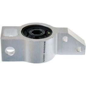 Lagerung, Lenker Innendurchmesser: 19mm mit OEM-Nummer 1K0199232G
