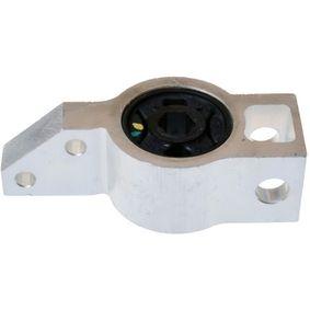 Lagerung, Lenker Innendurchmesser: 19mm mit OEM-Nummer 1K0199231J+