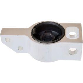 Lagerung, Lenker Innendurchmesser: 19mm mit OEM-Nummer 3C0.199.231B