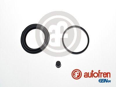 D4003 AUTOFREN SEINSA from manufacturer up to - 29% off!