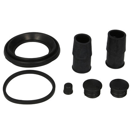 Brake Caliper Rebuild Kit AUTOFREN SEINSA D4025 8430320016702