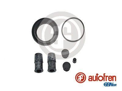 Article № D4025 AUTOFREN SEINSA prices
