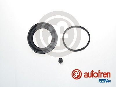 AUTOFREN SEINSA  D4359 Repair Kit, brake caliper Ø: 54mm