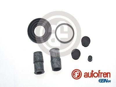 D4469 AUTOFREN SEINSA from manufacturer up to - 28% off!