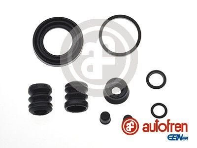 AUTOFREN SEINSA  D4494 Repair Kit, brake caliper Ø: 34mm
