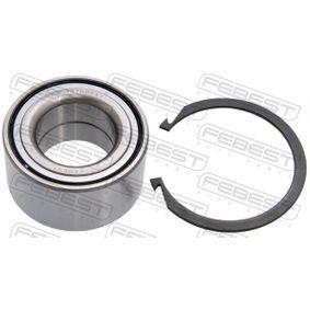 Wheel Bearing with OEM Number 5171829100