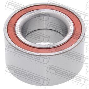 Wheel Bearing with OEM Number 51720 2K000