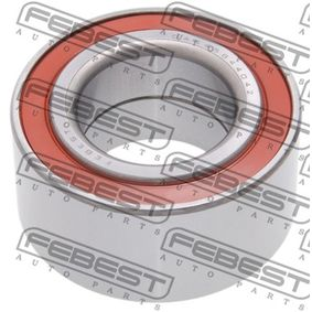 Wheel Bearing with OEM Number 44300-S1A- E01