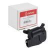 DENSO Regler Innenraumgebläse FIAT