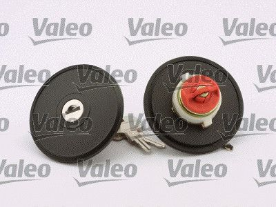 VALEO  745372 Verschluss, Kraftstoffbehälter