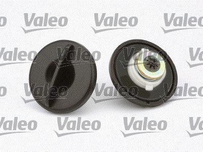 VALEO  745376 Verschluss, Kraftstoffbehälter