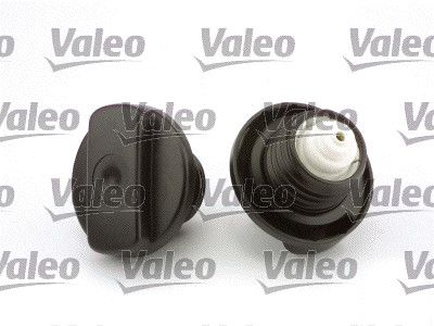 745378 VALEO from manufacturer up to - 25% off!