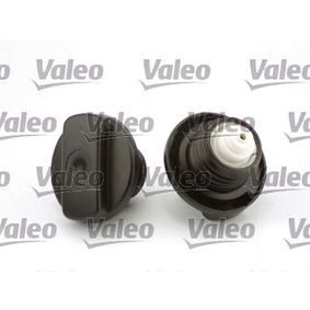 745378 VALEO from manufacturer up to - 26% off!