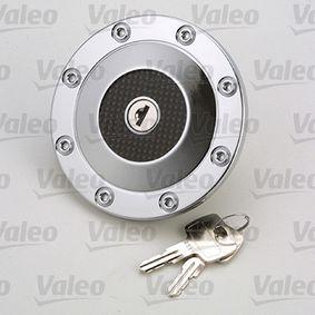 VALEO  745382 Verschluss, Kraftstoffbehälter