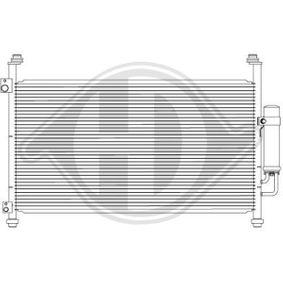 kondenzátor, klíma 597x315x16 DCC1654